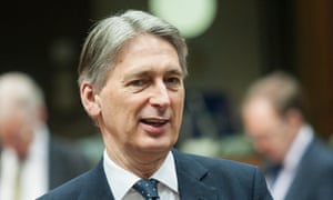 British foreign secretary Philip Hammond will open the embassy in Tehran on 24 August.