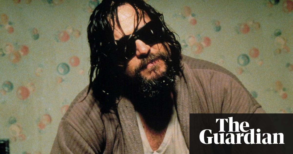 Jason mewes reality star sex bathroom — photo 8