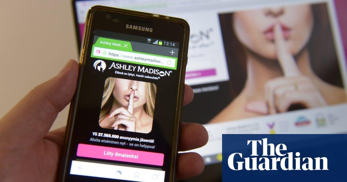 Ilmainen mobiili dating ja chat