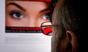 Hackers made good on their pledge to release user data stolen from the  affair dating website