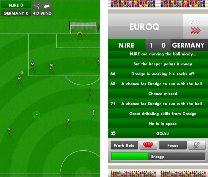 Ten of the best football apps and games  2de57dcbdf