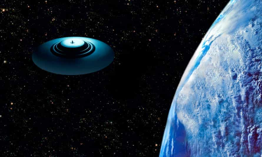 A broader universe for science fiction ahead.