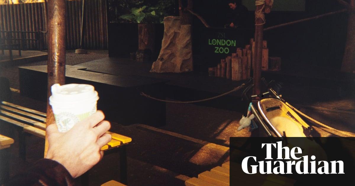 Portrait of an adulterer: secret shots of 50 married men I met on dating  websites | Art and design | The Guardian