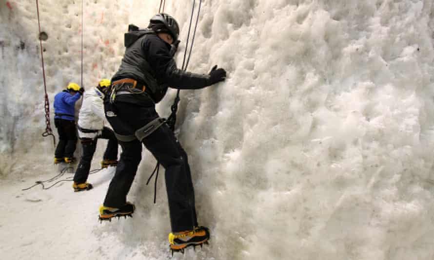ice factor - first attempts at ice climbing.jpg