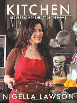 Kitchen by Nigella Lawson