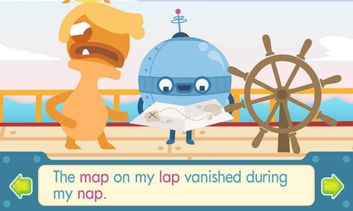 toca lab free download ios