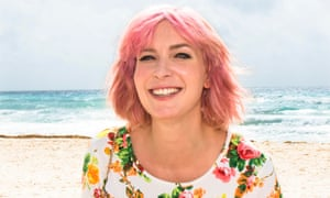 Diablo Cody: 'I just don't want to be scrutinised'