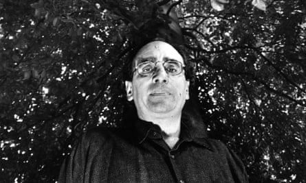 I know what you did last summer: RL Stine in 1996