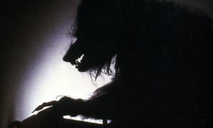 Werewolf from The Howling