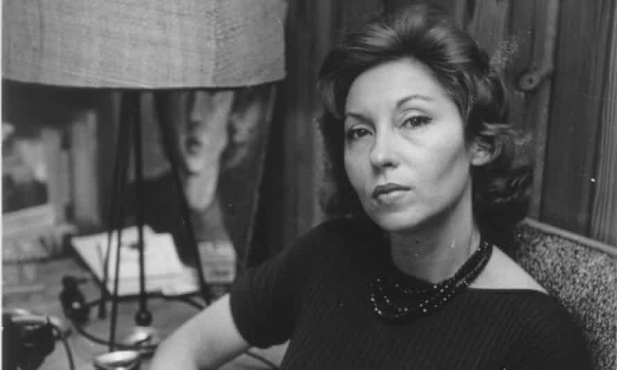 This fall's crop of books from Latin American writers includes Clarice Lispector's collected stories.