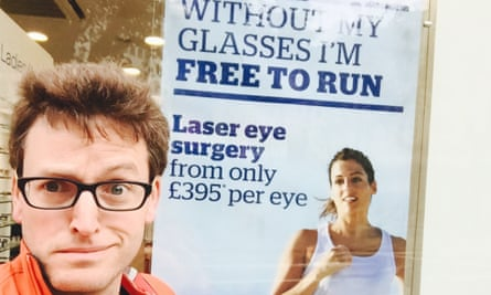 What does 'free to run' mean?