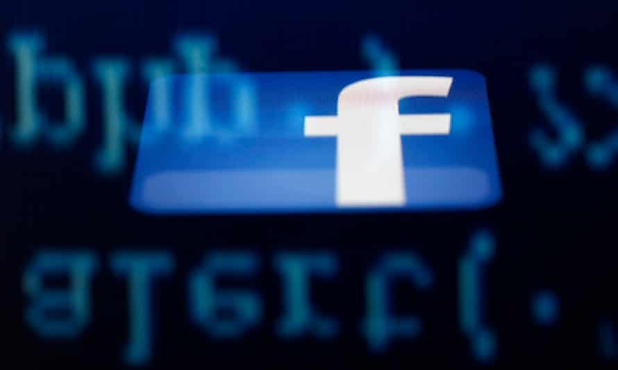 Facebook video is growing fast, but does it have a piracy problem?