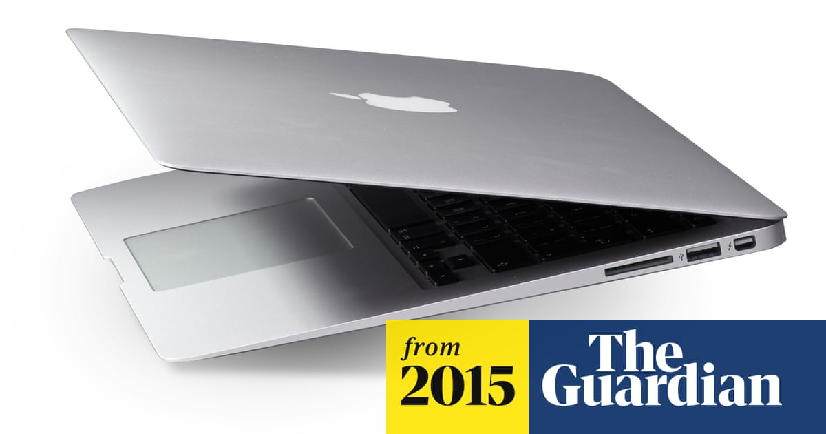 Two Mac viruses strike at the heart of the platform's secure