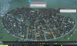 the guardian cities skylines challenge can i build a truly anti