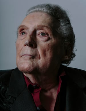3189569ee Jerry Lee Lewis: 'I worry about whether I'm going to heaven or hell ...