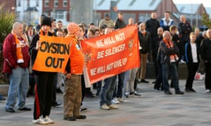 Off-field problems at Blackpool mean the club, relegated to League One last season, may face another season of struggle.