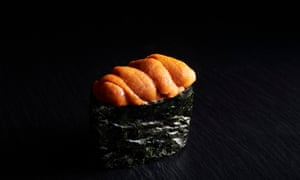 Minamishima – the best Japanese food in Melbourne?