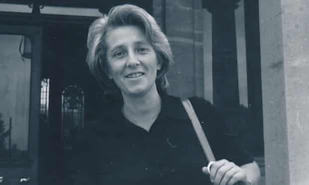 Rosemary Dinnage, writer, who has died aged 87