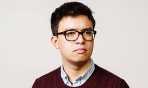 Phil Wang.