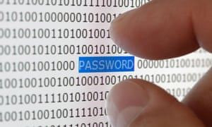How can I get into my PC without an admin password? | Technology