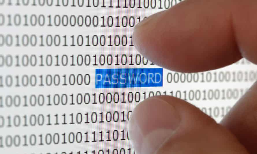 If you haven't needed to log in as admin for a while it's easy to forget the password.