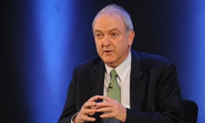 Professor Sir Bruce Keogh of NHS England said the approval process was necessary.