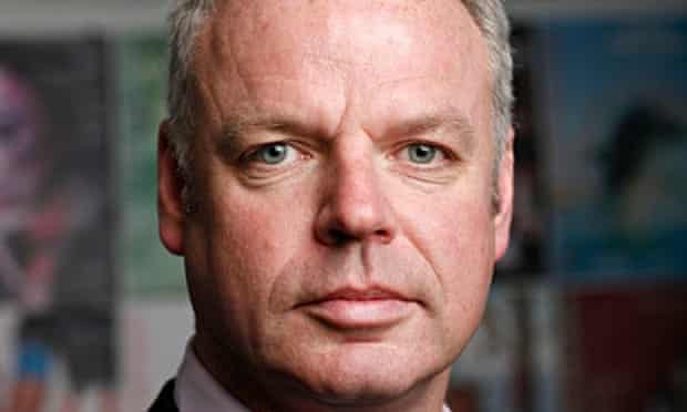 The former Independent on Sunday editor John Mullin has joined the Daily Telegraph as head of sports news.