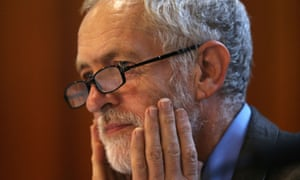 Jeremy Corbyn has signalled that he could restore some public ownership of industry if he becomes party leader.