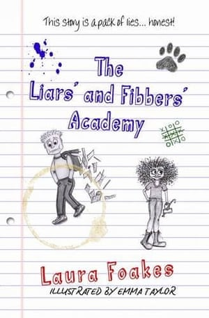 The Liars' and Fibbers' Academy