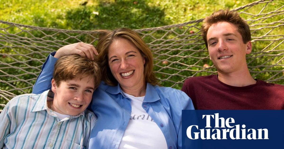 Call Of Wild Do Our Overprotected Kids >> Why We Should Let Our Children Fail Life And Style The Guardian