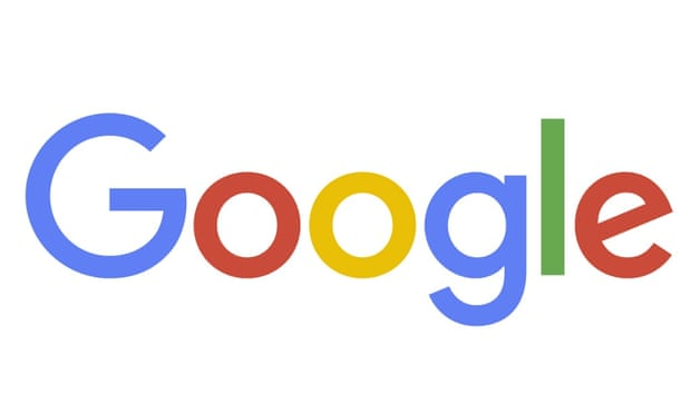 Why Google changed its logo…
