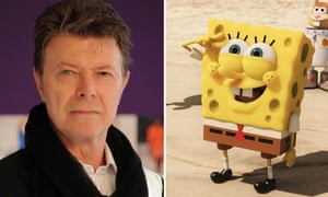 The SpongeBob Musical will be 'a celebration of unbridled hope, unexpected heroes, and pure theatrical invention,' producers say.