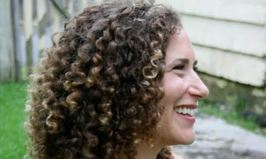 Lizzie Skurnick, the owner of a thriving young adult imprint that reprints classic American books for young readers.