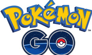 Pokemon Go will launch in 2016 as a mobile game.