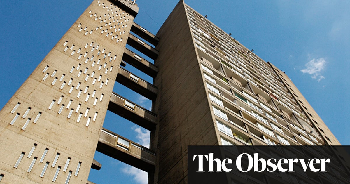 Modernism In Britain Did It Stand The Test Of Time Art And