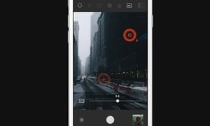 Ten of the best photography apps | Technology | The Guardian
