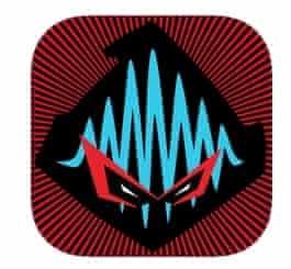 Ninja JammiOS / Android