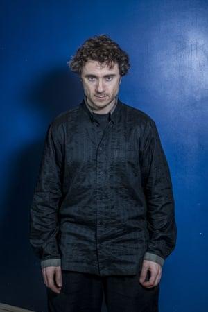 Thomas Heatherwick has won the design contract, despite being the highest bidder.