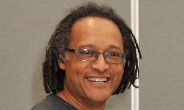 Pete Kalu