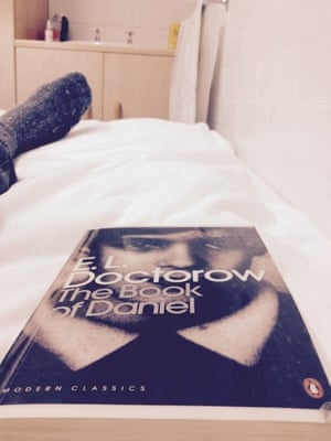 daniel of firefox doctorow book the