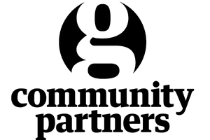 Guardian community partners