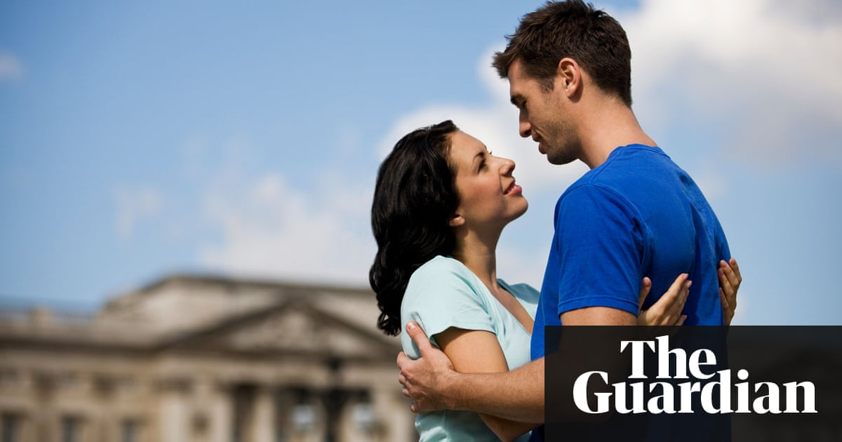 Don't even think about starting university in a relationship | Education |  The Guardian