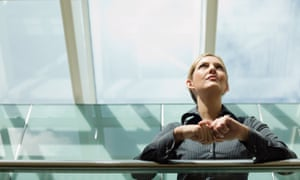 When mental health cases are handled sensitively it has a positive impact on staff morale.