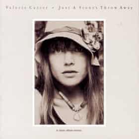 A Stone's Throw Away, Valerie Carter