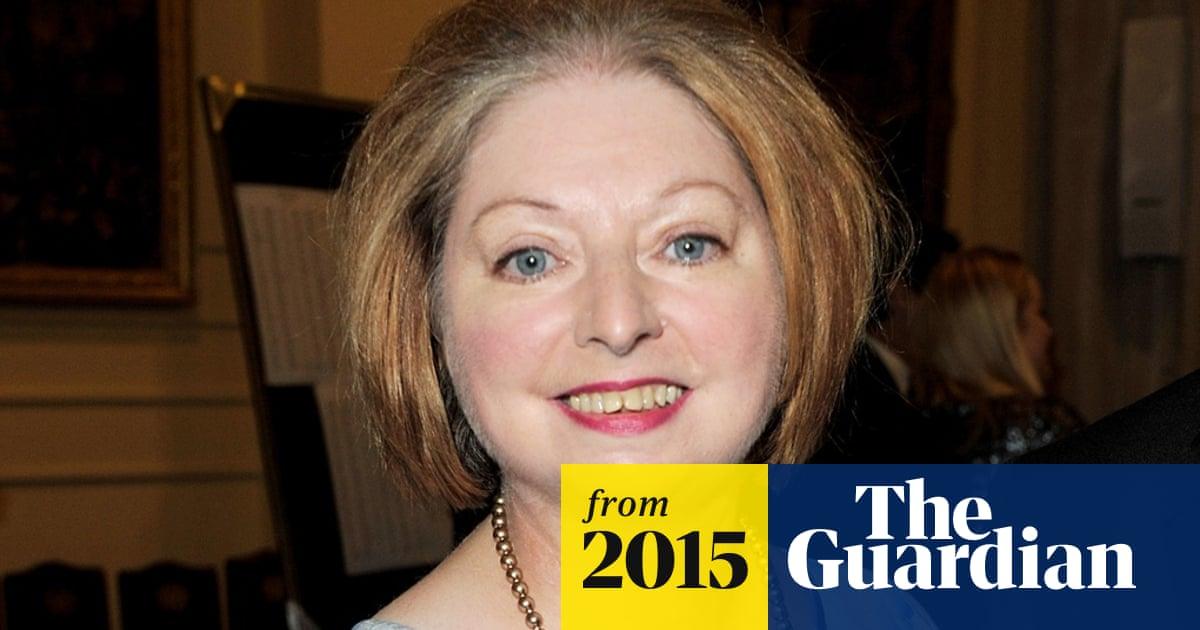 Assassination Of Hilary Mantel's Margaret Thatcher The Makes VUSzqMp