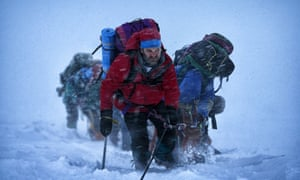 c696a008b88e From Home and Away to Everest, Jason Clarke is reaching new peaks ...