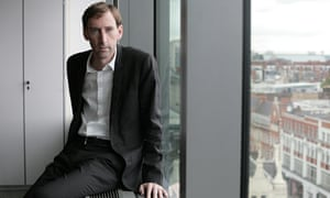 Digital UK boss: Freeview Play will be a 'natural evolution of TV