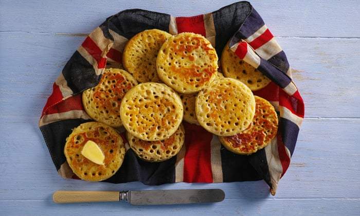 The 20 best British recipes: part 1 | Food | The Guardian