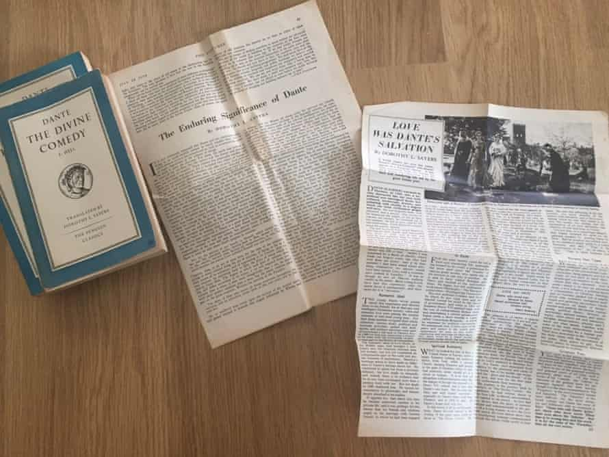 old essay bookmarks