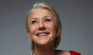 Image result for helen mirren